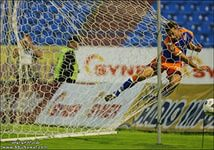 The match for the Supercup of Russia will judge Ivanov