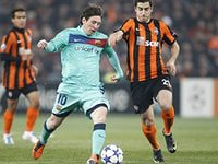 Uralan can leave defenders Sides and Gerashchenko